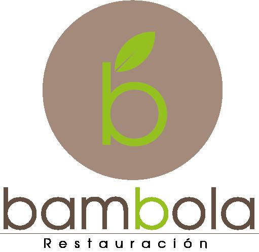 Restaurante Bambola Logo